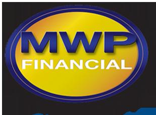 MWP Financial